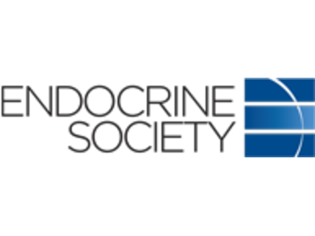 Endocrine Society, The