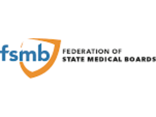 Federation of State Medical Boards of the United States