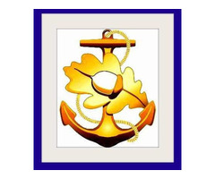 Navy Nurse Corps Association