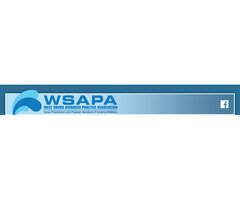 West Sound Advanced Practice Association