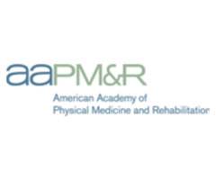 American Academy of Physical Medicine & Rehabilitation
