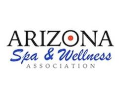 Arizona Spa and Wellness Association