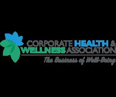 Corporate Health and Wellness Association