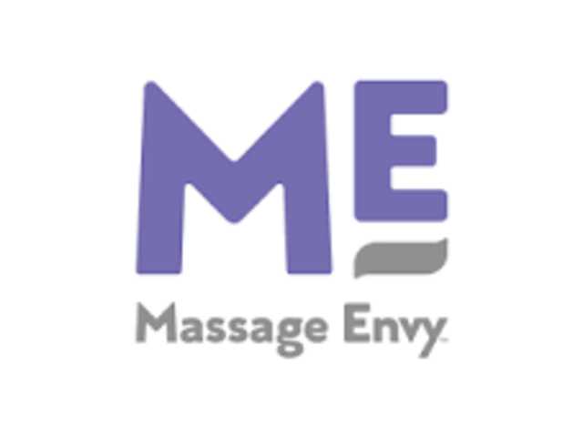 Massage Therapist - Full Time at Massage Envy in Branchburg