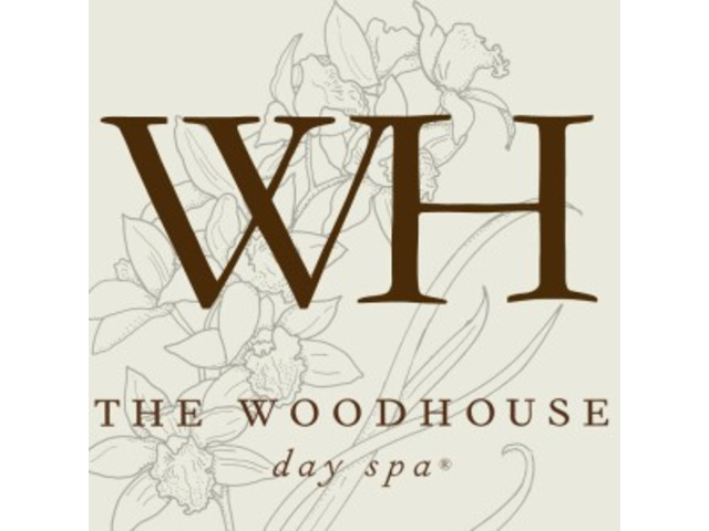 Spa Coordinator at Woodhouse Day Spa