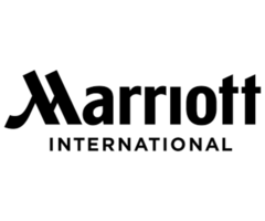Spa Concierge Marriott International