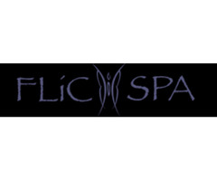 Part Time and Full Time Licensed Massage Therapists