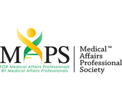 Medical Affairs Professional Society (MAPS)