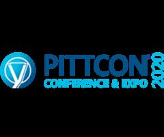 Pittcon