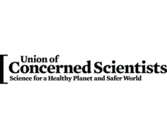 The Union of Concerned Scientists