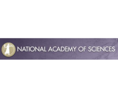 The National Academy of Sciences (NAS)