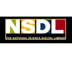 The National Science Digital Library