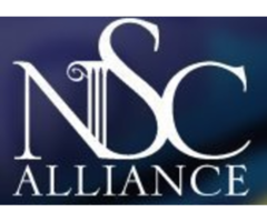 Natural Science Collections Alliance