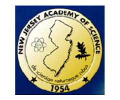 Jersey Academy of Science