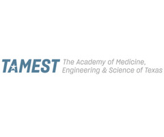 TAMEST (The Academy of Medicine, Engineering and Science of Texas)