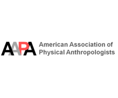 American Association of Physical Anthropologists