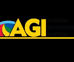 American Geosciences Institut
