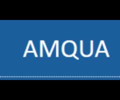 American Quaternary Association (AMQUA)