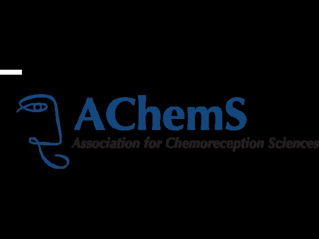 The Association for Chemoreception Sciences (AChemS)