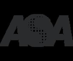 The American Sociological Association