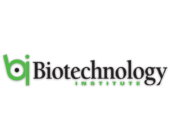 The Biotechnology Institute