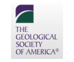 The Geological Society of America (GSA