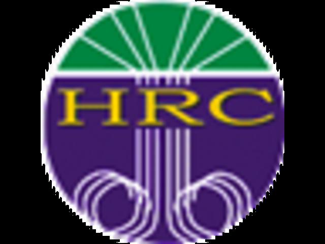 Hydrologic Research Center