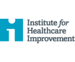 ​Institute for Healthcare Improvement