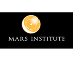 Mars Institute