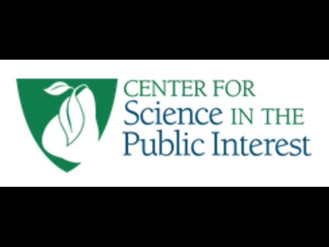 California Space Authority (CSA)