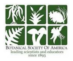 The Botanical Society of America