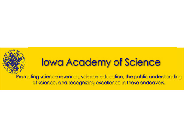 Iowa Academy of Science