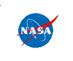 NationalAeronautics and SpaceAdministration