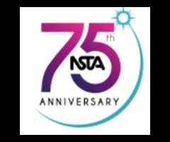 National Science Teaching Association