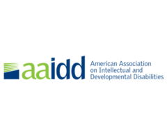 American Association on Intellectual and Developmental Disabilities (AAIDD)