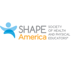 SHAPE America