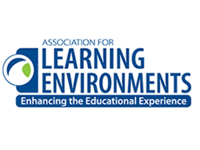 The Accredited Learning Environment Planner (ALEP)