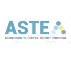 The Association for Science Teacher Education (ASTE)