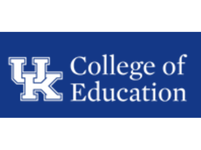 UK College of Education