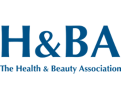 Health and Beauty Association