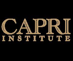CAPRI Institute