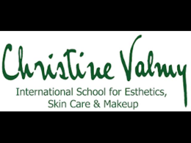 Esthetics Cosmetology Pine Brook