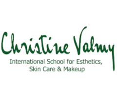Christine Valmy International School of Esthetics & Cosmetology