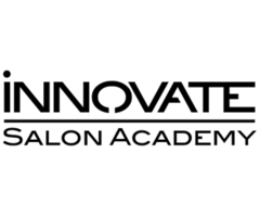 Innovate Salon Academy