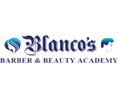 Blanco's Barber & Beauty Academy