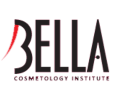 Bella Cosmetology Institute